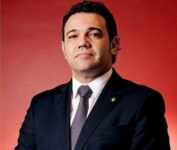 Marco Feliciano, a member of the Social Christian Party, has been a major proponent of the re-introduction of conversion therapy in Brazil.