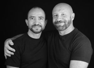 Traian Popov and Julian Marsh a binational will be permitted to stay together  now that a section of DOMA has been invalidated.