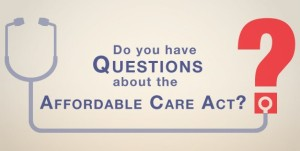 affordable_care_act3z